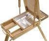 Blick French Easel by Jullian, Full Box