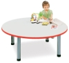 Tot Mate Play Tables