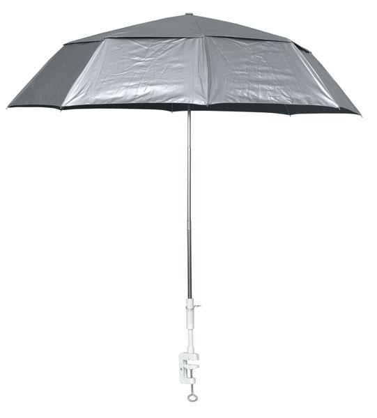 Plein Air Collapsible Umbrella