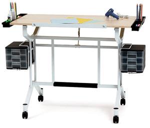 Pro Craft Station