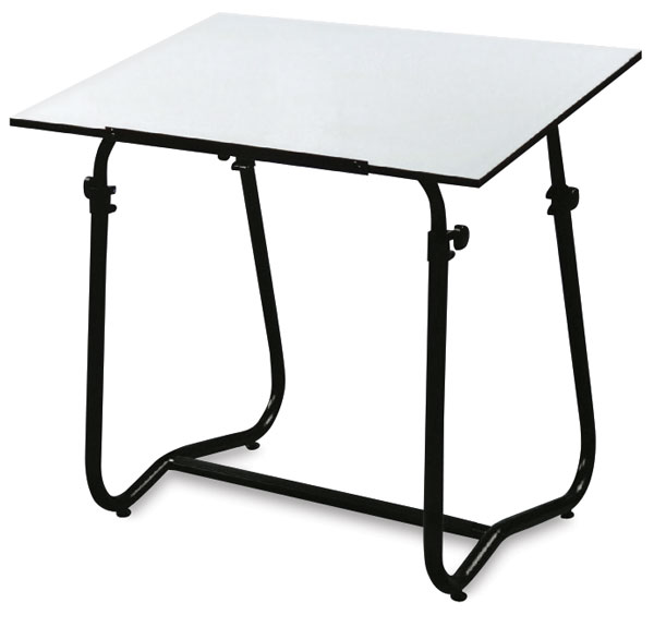 Tech Drafting Table