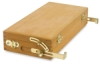 Paint Box Accessory