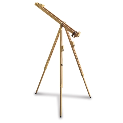 Jr. Sketch Easel