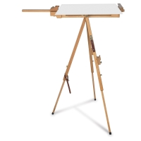 Portable Sketch Easel