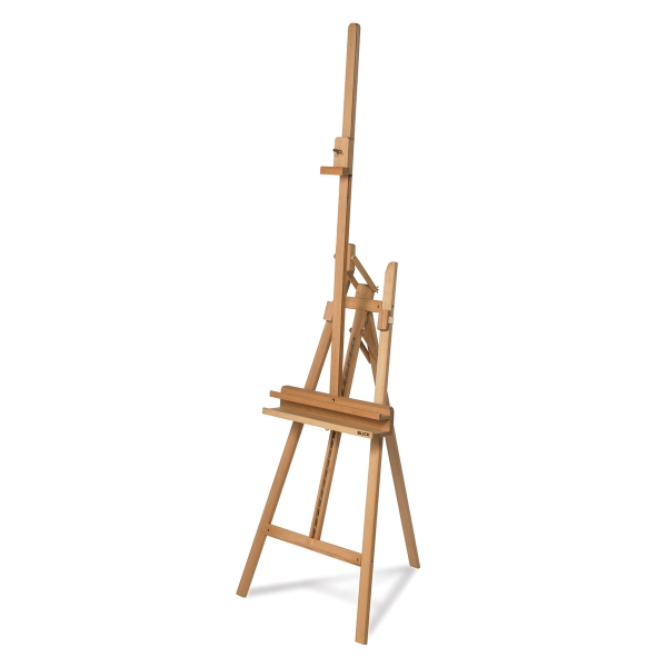 Traditional Lyre Easel