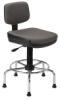 Alvin American-Style Draftsman's Chair