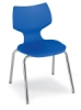 Smith System Flavors Chairs