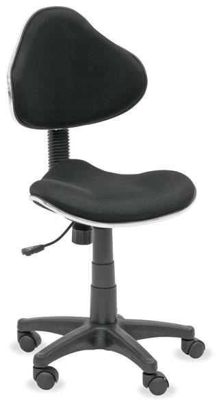 Mode Chair