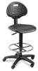 Alvin LabTek Utility Chair