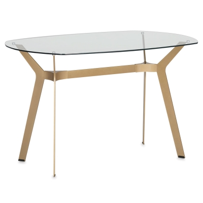 Archtech Modern Writing Table