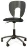 Futura Vision Chair