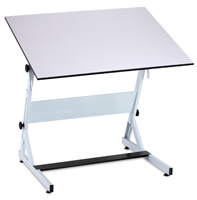 Bieffe AF15 Drafting Table