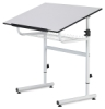 Martin Universal Design Gallery Art and Drafting Table