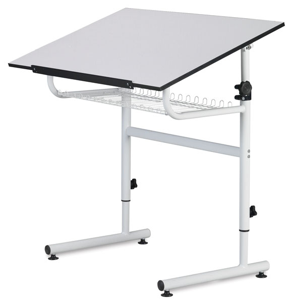 Gallery Art and Drafting Table