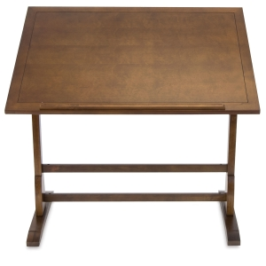 Studio Designs Vintage Drafting Table
