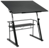 Studio Designs Zenith Drafting Table