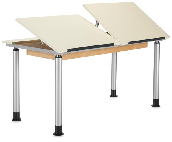 ALTD-3 Drawing Table