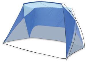 Sport Shelter