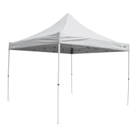 Caravan M-Series 2 Pro Instant Canopy