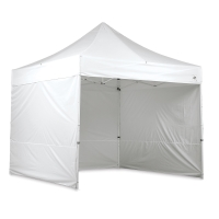 ES100S Shelter