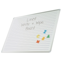 Premium Royal Inspiration Station, Removable Magnetic Board