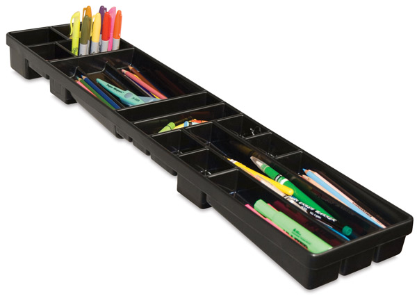 Optima Art Tray (Products Not Included)
