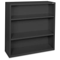 Sandusky Lee Elite Series Welded Bookcase