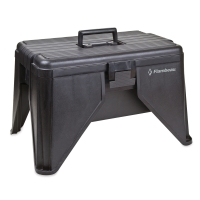Stand 'N Store Step Stool