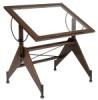 Studio Designs Aries Drafting Table