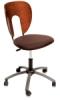 Studio Designs Ponderosa Chair
