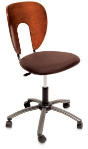 Ponderosa Chair