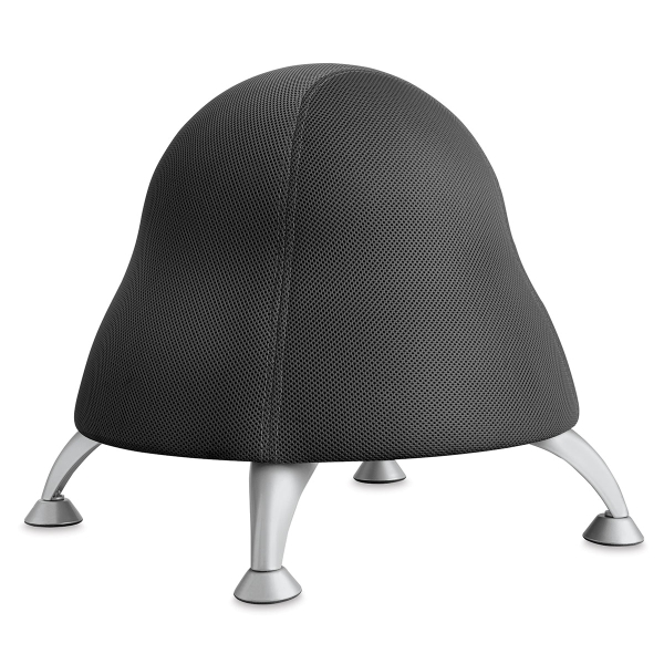 Runtz Ball Chair, Licorice