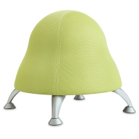 Runtz Ball Chair, Sour Apple