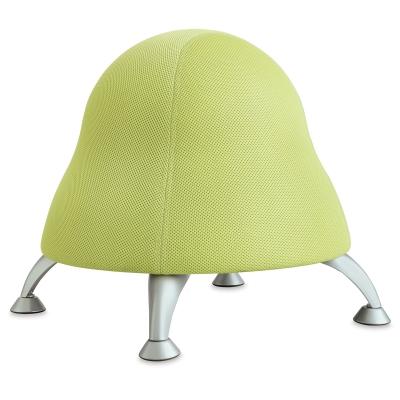 Runtz Ball Chair, Sour Apple