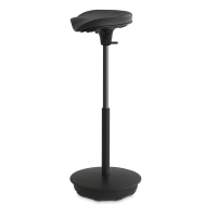 Pivot Seat by Focal Upright