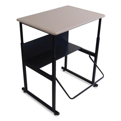 Stand-Up Desk, Standard Top
