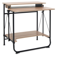 Studio Designs Stow Away Desk