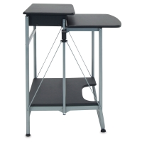 Stow Away Desk