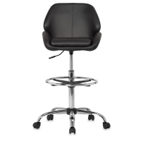 Blick Studio Pearl Chairs by Studio Designs