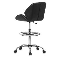 Pearl Drafting Chair