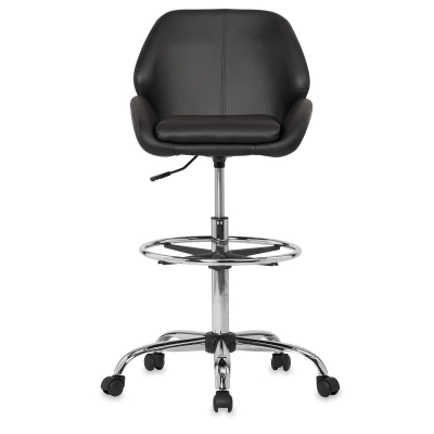 Pearl Drafting Chair