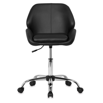 Pearl Office Chair