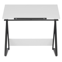 Axiom Drawing Table