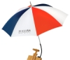 Easel Umbrella, Patriot