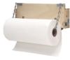 Guerrilla Painter Paper Towel Holder