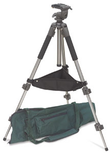 Painter Tripod