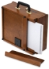 Sienna Plein Air All in One Pochade Box