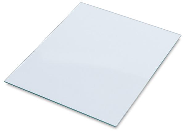 Glass Palette Insert