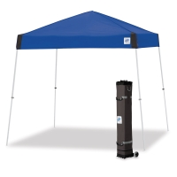 Vista Shelter, Royal Blue