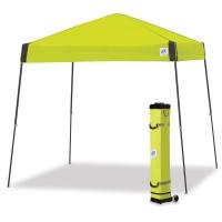 Vista Shelter, Limeade